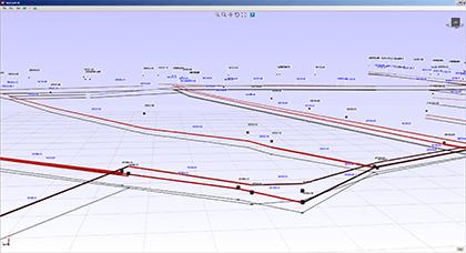 WinCan 3D