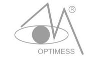 Optimess