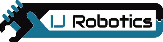 IJ Robotics